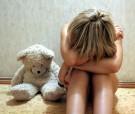 21 naturalnych sposobów na ból brzucha u dzieci