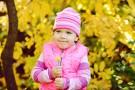 Popraw odporność swojego dziecka przy pomocy... lizaków