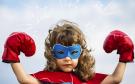 Wzmacniaj odporność, czyli jak nie dopuścić do choroby naszego dziecka