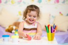 Słoneczna witamina i jej rola w prawidłowym rozwoju każdego dziecka