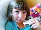 Lek dla Ewy - ostatnia szansa, żeby pokonać białaczkę