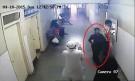 Ukradła dziecko i niezauważona wyszła ze szpitala