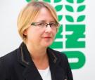 Fakty i mity o sokach - rozmowa z dr Katarzyną Stoś, prof. nadzw. Instytutu Żywności i Żywienia