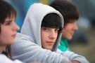 Jacy są współcześni nastolatkowie?