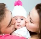 Korzystne zmiany dla rodziców od stycznia 2016