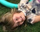 Wyznanie dziewczynki chorej na autyzm