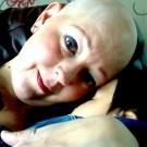 Gdyby nie była w ciąży, prawdopodobnie nie zachorowałaby na raka