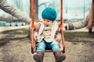 Co zapamięta o tobie twoje dziecko?