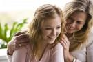 Depresja częstsza u kobiet, których matki rodziły w późnym wieku!