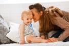 7 rzeczy, które powinna wiedzieć kobieta, zanim urodzi pierwsze dziecko