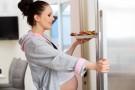 Jedzenie ziemniaków w ciąży zwiększa ryzyko rozwoju cukrzycy