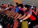 Wybór rowerka stacjonarnego