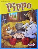 Gra Pippo