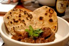 Wołowina curry