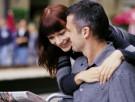 Dopasowanie w związku
