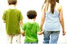 Dzieci w pogotowaniu opiekuńczym