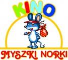 Myszka Norka