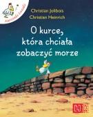 Kurczaki Luzaki