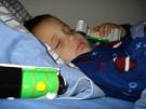 Infekcje wirusowe u dzieci