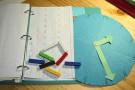 Problemy z matematyką u dzieci