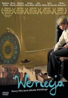 Wenecja na DVD