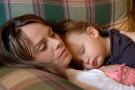 Pomoc dla samotnej mamy