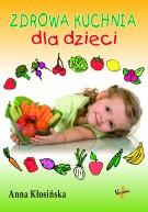 Jak zdrowo karmić dzieci?
