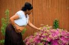 Toksoplazmoza w ciąży - leczenie