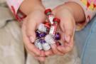 Szczepionka przeciw ospie