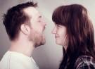 Kłotnia w związku