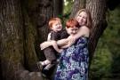 Płeć dziecka - czy mamy na nią wpływ?