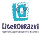 Święto książki obrazkowej w Bydgoszczy