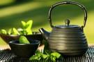 Jakie zioła można pić w ciąży?