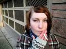 Palenie u młodzieży