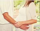 Zasiłek chorobowy w trakcie ciąży
