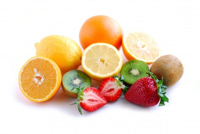 Jakie owoce można jeść podczas karmienia piersią?